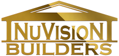 NuVision Builders Logo